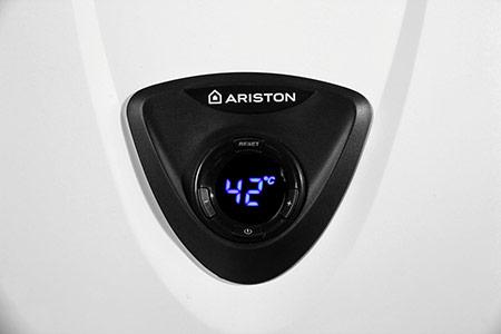 1_ariston_2