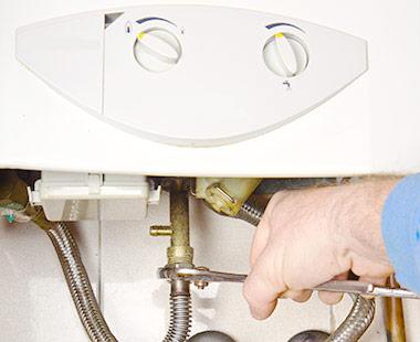 Reparação de esquentadores em Torres Vedras - Empresa certificada